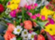 flower-bouquets.jpg