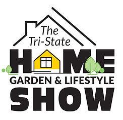 TriStateHomeShow-Logo.jpg