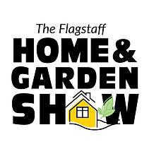 FlagstaffHome&GardenShow-Logp.jpg