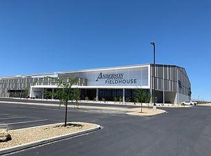 Anderson-fieldhouse.jpg