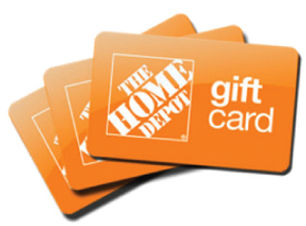 HomeDepotGiftCards.jpg