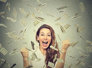 cash-grab-giveaway.jpg