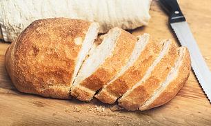 bigstock-Ciabatta-bread-loaf-slices-on--