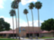 yuma-civic-center.jpg