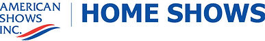 AmericanShowsInc-HomeShows.jpg