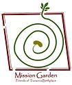 Mission Gardens Logo v6-3x2.448-no borde
