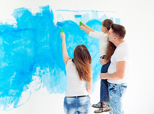 family-painting-walls.jpg