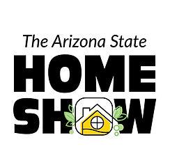 AZStateHomeShow-Logo.jpg
