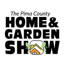 PimaHome&GardenShow-Logo.jpg