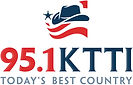 KTTI-Logo_Final_1a.jpg
