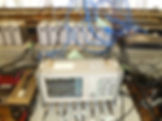 UCG実験計測機器.JPG