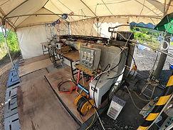 実験機器概観2.JPG