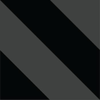 Background Grey & Black.png