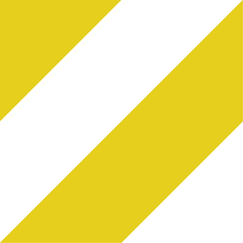 Background Yellow.png