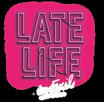 11 RZ_Latelife_Logo_Neon_neg_AN.png