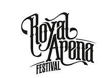 7Royal Logo.jpg