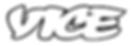 13 Vice Logo.png