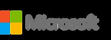 09 microsoft-logo-png.png