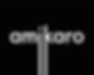 amikaro_logo_badge_blk.png