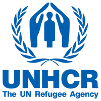06 UNHCR.png