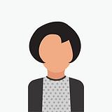 image of Biomedical Engineer (1).png