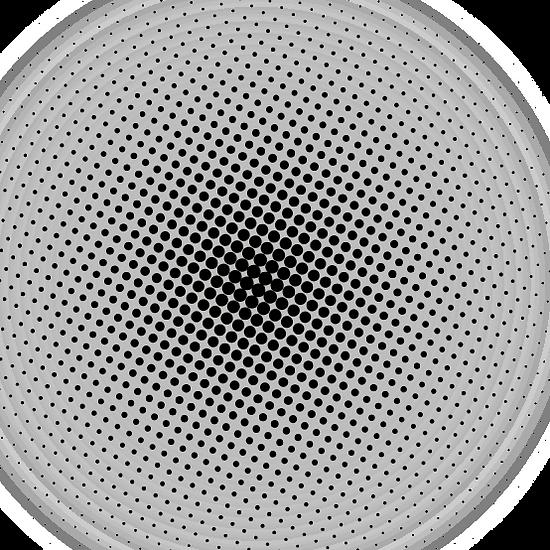 Circle%20of%20Dots%20_edited.png