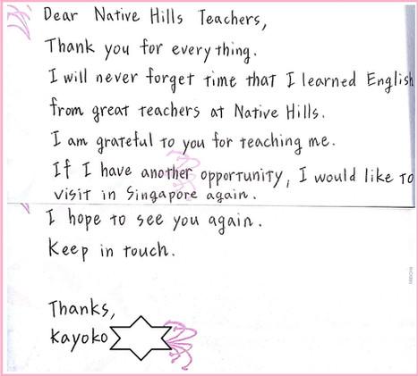 Thanks_Teacher.jpg