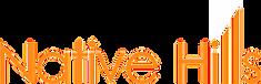 Logo 1.webp