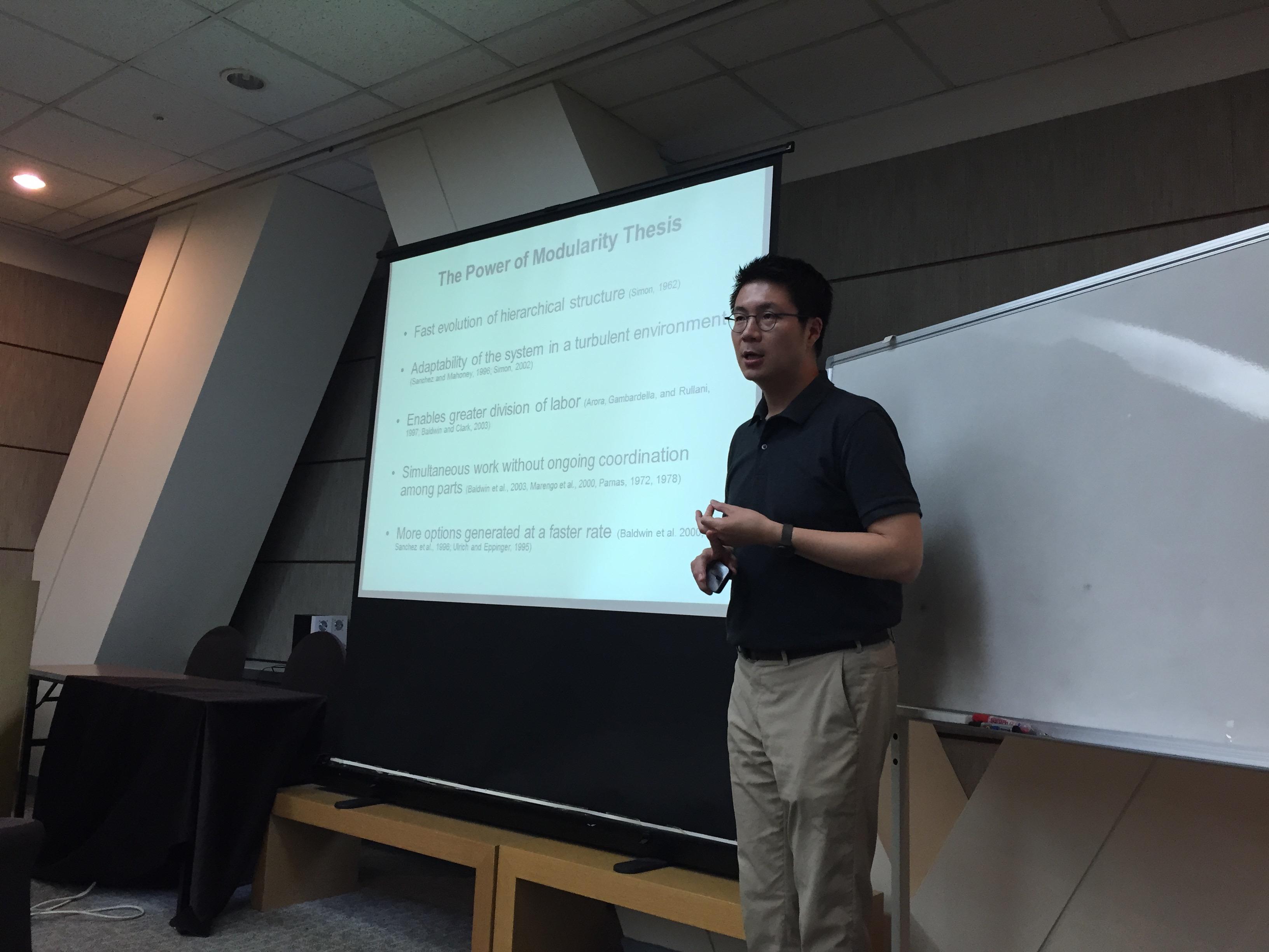 김지현 교수님.jpg