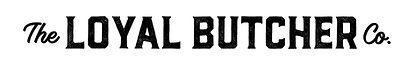 TLB_logo_wordmark_condensed.jpg