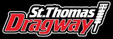 St.Thomas-Dragway-Logo-1.png