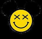 mm logo v2.png