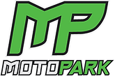 Motopark-400px.png