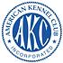 2-American-Kennel-Club-logo-e14373418185