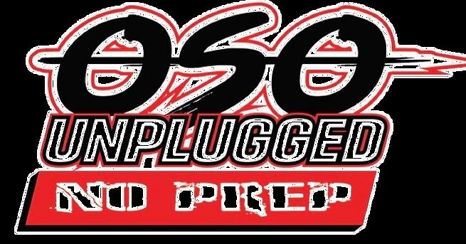 OSOunpluggednoprep_edited.png