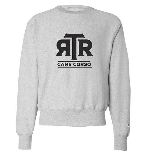 RTR Champion Grey