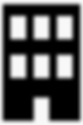 130-1306204_office-building-icon-png-dow