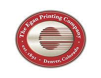 Egan-Badge-Red-Gold.jpg