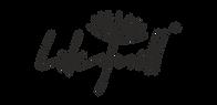 Logo LILIMILL.png