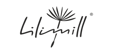 Logo LILIMILL.png