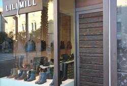 LilimillStore SBT1