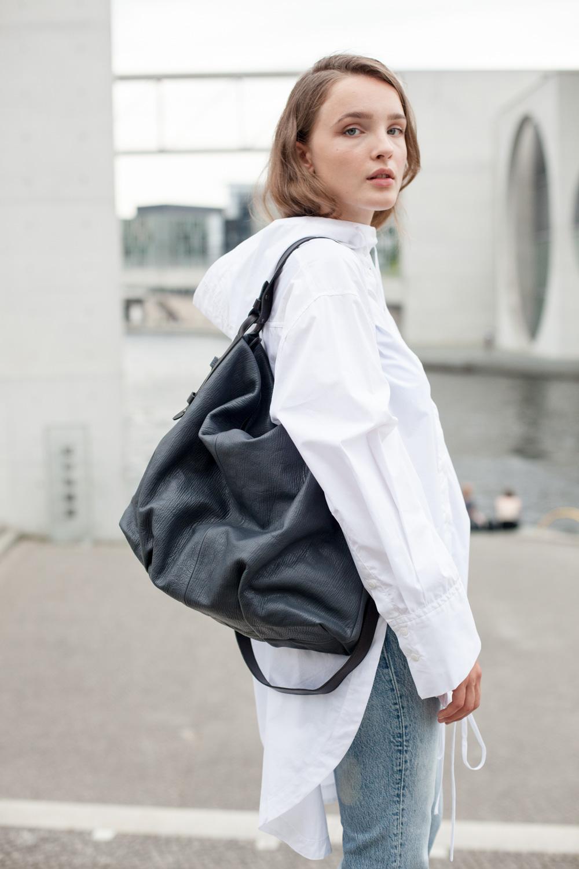 LILIMILL_AI2020-21_bag Jenny