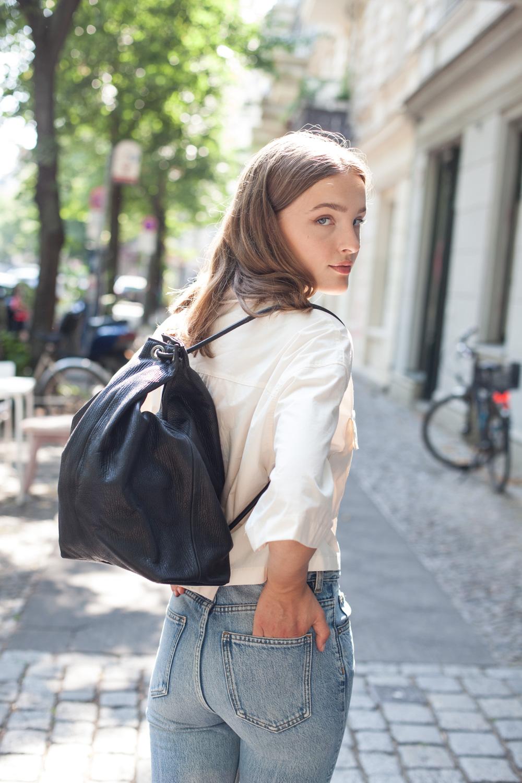 LILIMILL_AI2020-21_bag Ines