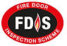 FDIS logo.jpg