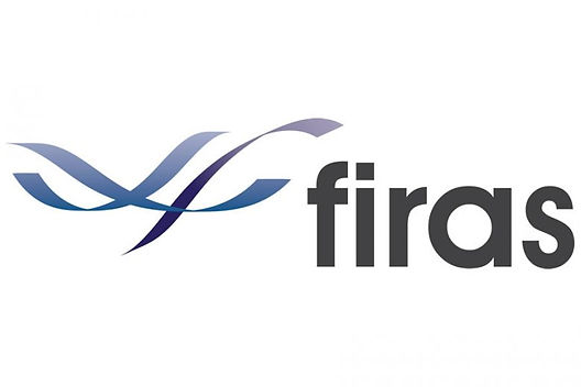 firas-Logo-780x520.jpg