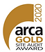 arca gold.png