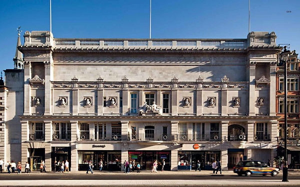 BAFTA_Piccadilly-Elevation-1024x640.jpg