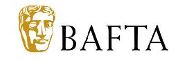 bafta logo.jpg