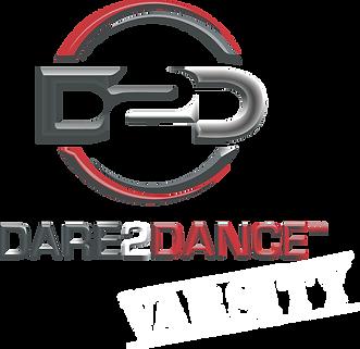Dare2Dance Varsity Logo_WHITE.png
