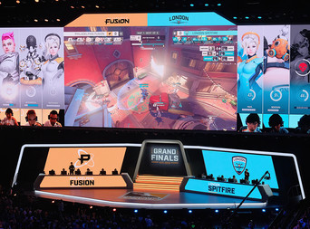 When should esports investors realistically expect ROI?